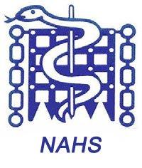 NAHS_logo