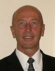 Jim O'Dwyer FICM