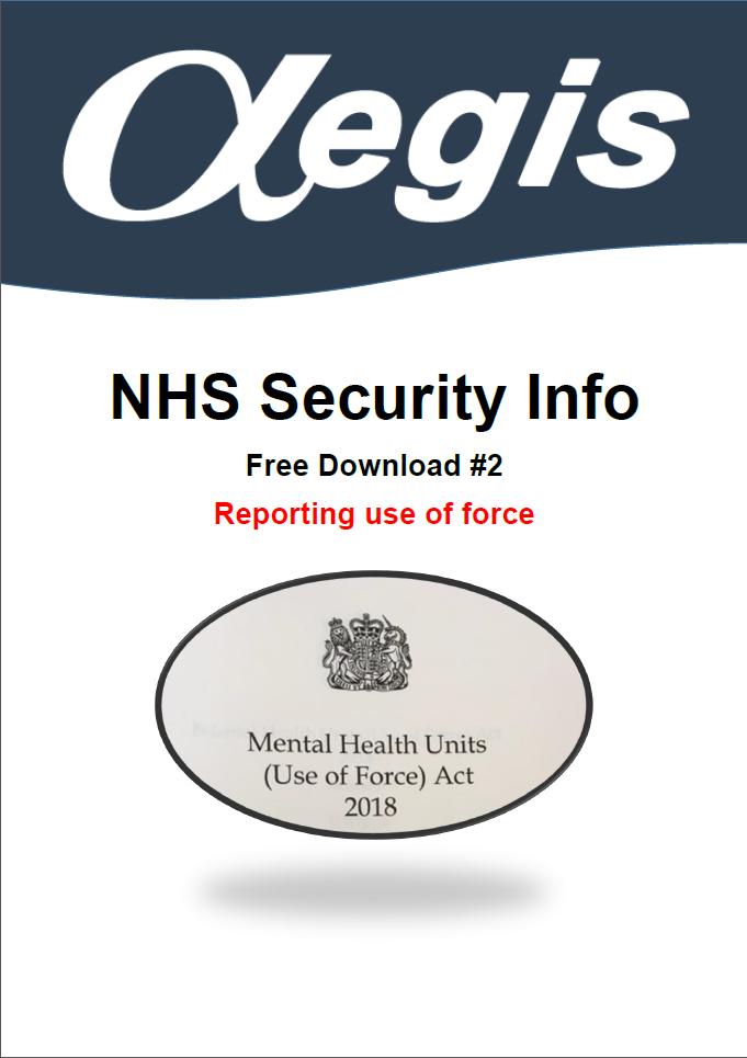NHS-Sec-Info-Free-Download-#2 .pdf image