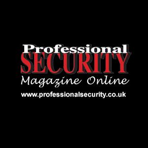 Professional Security Magazine Online