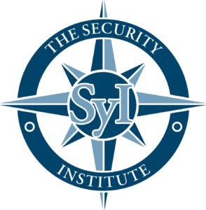 Security Institute Logo