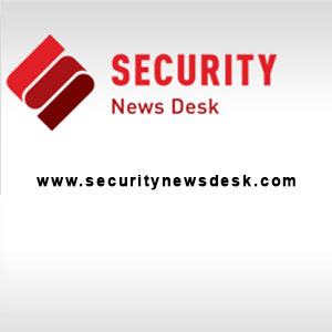 Security News Desk article