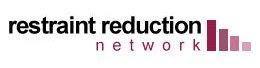 Restraint Reduction Network Logo